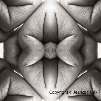 jessica-paulk-biomorphic-series NAME 387