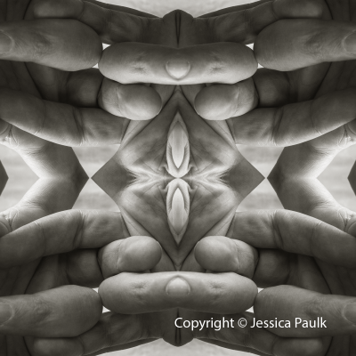jessica-paulk-biomorphic-series NAME 3244